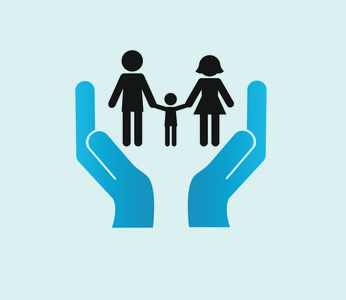 Other Family Law Services Include Prenuptial Agreements