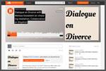 Dialogue on Divorce Interview