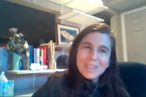Melissa Goodstein, Esq.